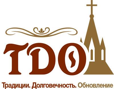 tdo-logo-sm