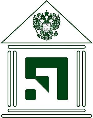 logo_SZFO2